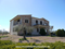 Immobilien Finca in Ses Salines, Mallorca - Villa in Ses Salines nahe Santanyi