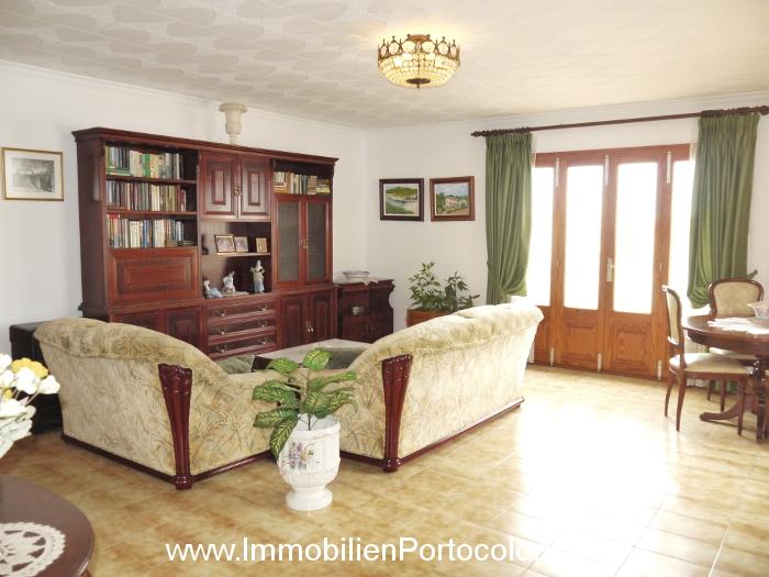 Immobilien wohnung in felanitx for Pisos alquiler felanitx