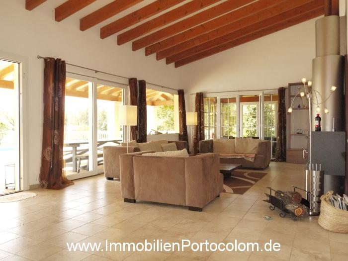 Klettergerüst Reim : Immobilien finca von matthias reim